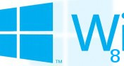 windows%208.jpg