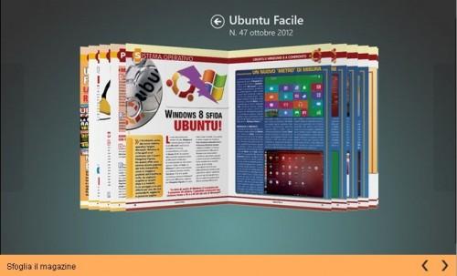 ubuntu facile 1.jpg