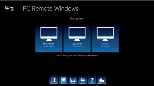 remote control windows 8 11.JPG