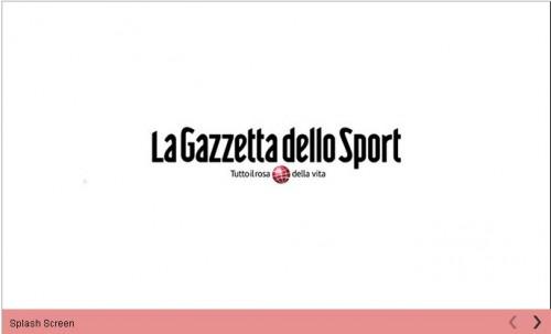 gazzetta dello sport news.jpg