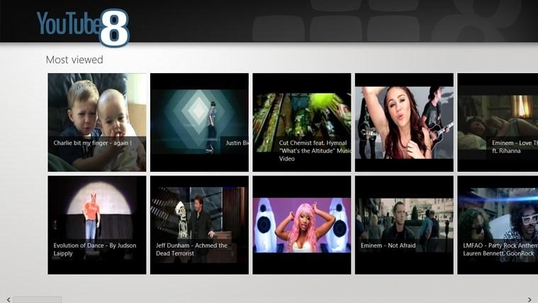 windows media video porno gratis: