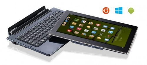 python s3 tablet.JPG