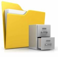 gestone file windows 8.jpg