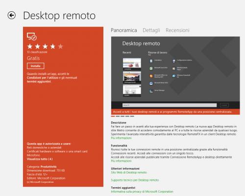 desktop remoto.png