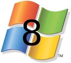 requisiti minimi,hardware base,windows8,requisiti installazione windows 8