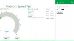network speed test2.JPG
