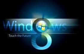 windows 8 1.jpg
