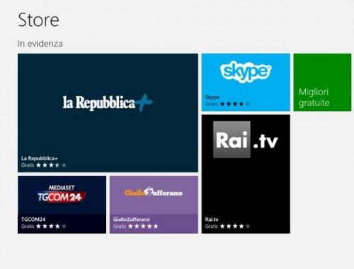 schermata iniziale store.jpg