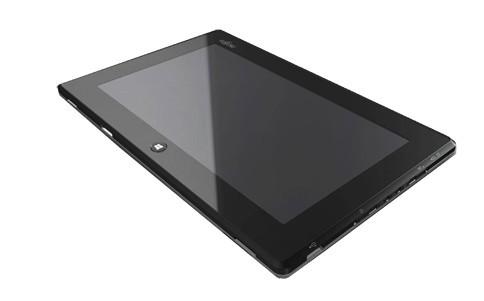 tablet fujitsu con windows 8.jpg