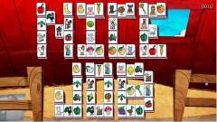 Barnyard Mahjong2.JPG