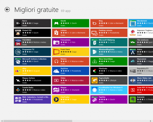 windows store.png