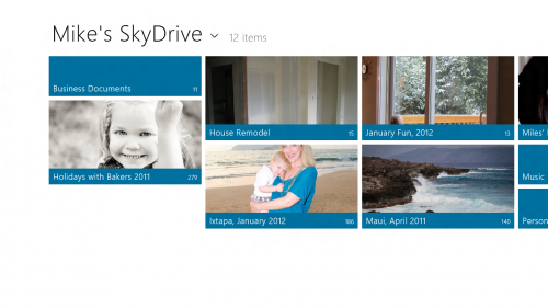 skydrive desktop1.png