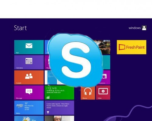skype win8.jpg