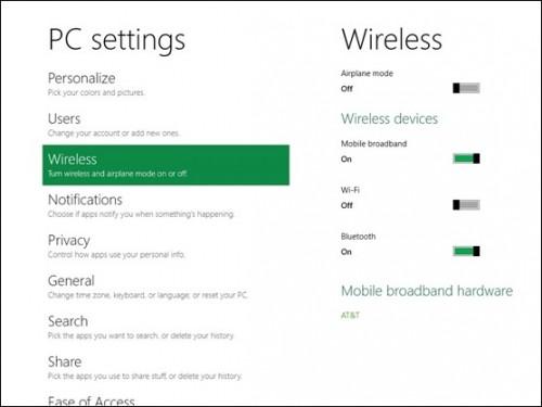 wireless windows 8.jpg