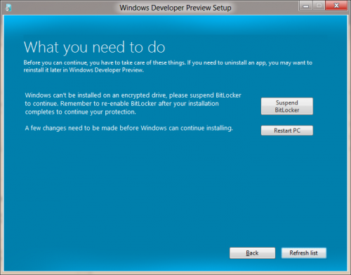 installazione windows 8.png