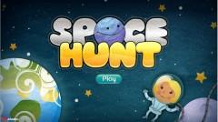 new spacehunt1.jpg
