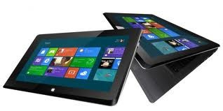 windows 8 tablet.jpg