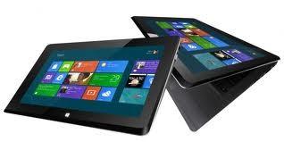 windows 8 tablet.jpg