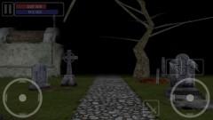 dungeon Stalker 2.JPG