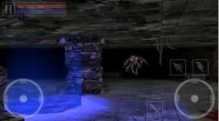 dungeon Stalker 3.JPG