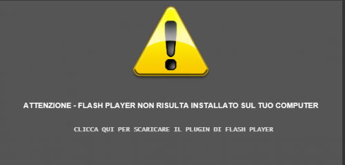 flashplayer repubblica.png