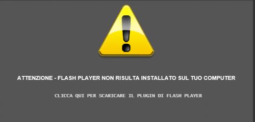 flashplayer repubblica.png