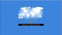 capitali del mondo2.jpg