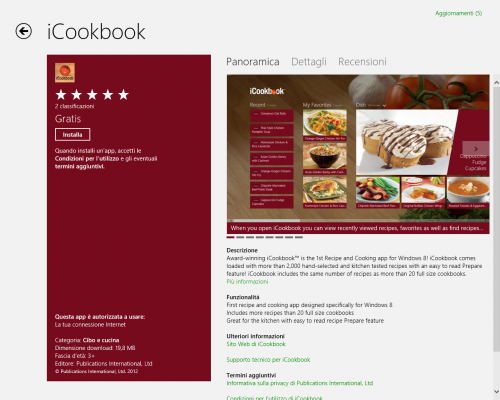 icookbook app windows8.png