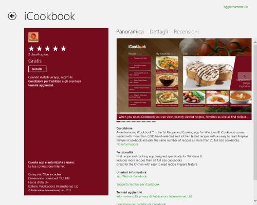 icookbook app windows8.png