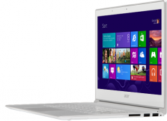 acer aspire s7-391.png