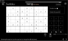 easy sudoku2.jpg