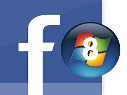 facebook win8.jpg