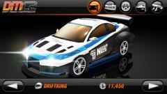 drift mania championship1.jpg