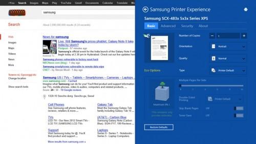 Samsung Printer experience1.JPG
