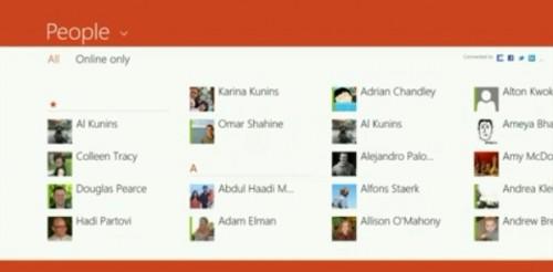 people app.jpg
