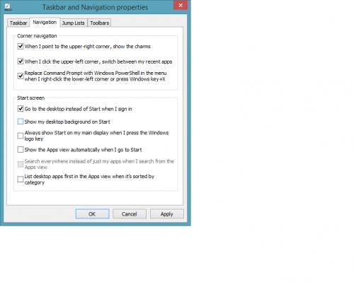 desktop in star menu windows 8.1.png