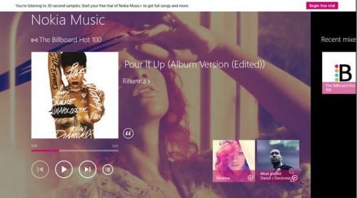 nokia music app.JPG