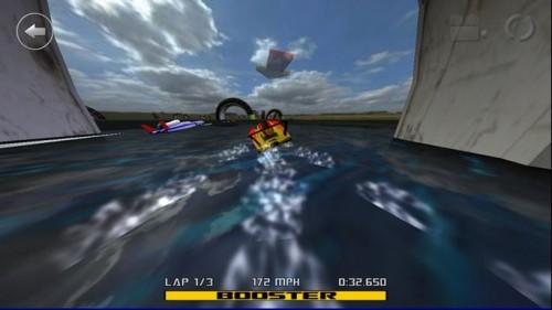 3D Boat Race1.JPG