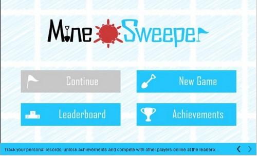 minesweeper 1.jpg