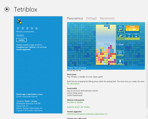 tetris.png
