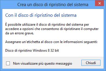 disco ripristino2.png
