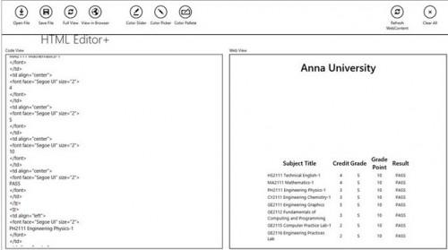 html editor.jpg