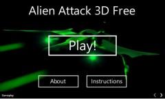 alien attack 2 3D.JPG