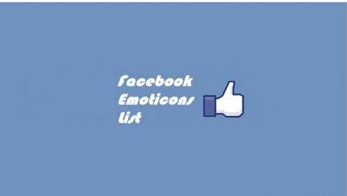 Facebook emoticon.jpg