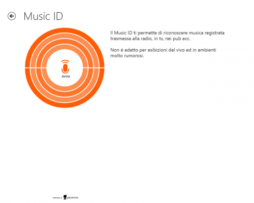music id.png