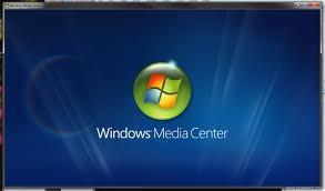 media center.jpg