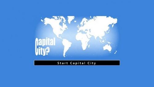 capitali del mondo.jpg