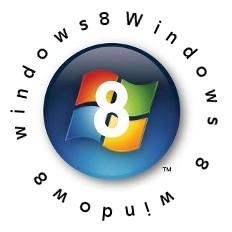 windows 8 (1).jpg
