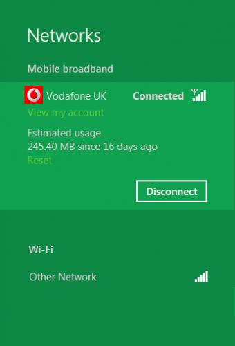 connesso  a rete.png