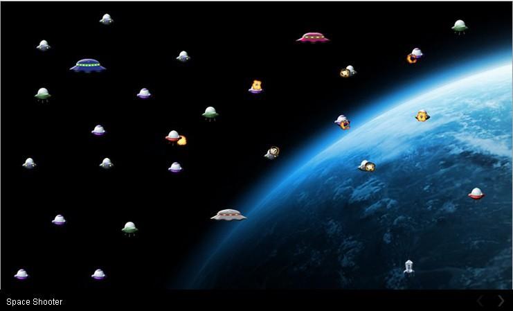 Space Shooter Lite Windows 10 Blog Italia
